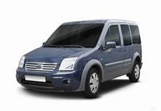Ford Transit Ma 223 E Pdf Fahrzeug