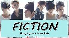 beast quest malvorlagen sub indo beast fiction easy lyrics by gomawo indo sub