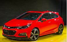 Chevy Rs Cruze sporty or blowing smoke chevy says diesel cruze rs coming