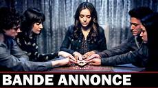 Ouija Bande Annonce Vf Horreur 2015