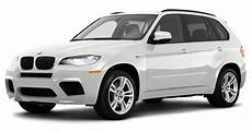 2010 Bmw X5 Reviews Images And Specs Vehicles