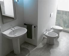 aziende sanitari bagno sanitari bagno