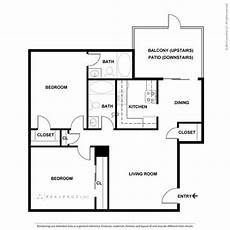 house plans baton rouge floor plans of towne oaks in baton rouge la