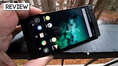 mobile phone gaming razer phone review the right way to make a gaming phone