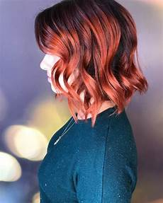 20 short wavy hairstyles right now updated for 2018