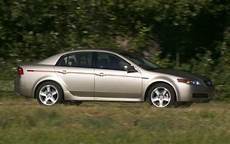 used 2004 acura tl pricing for sale edmunds