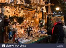 Decorations In Germany by Traditional German Wooden Decorations Berlin