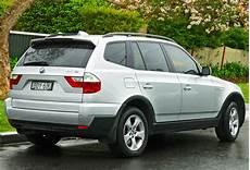 file 2006 2008 bmw x3 e83 2 5si wagon 2011 10 25 02 jpg