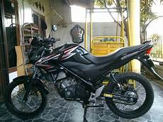 Modifikasi New Cb150r Pelek Jari Jari by Modifikasi Cb 150r Pelek Jari Jari No Ban Cacing Loh
