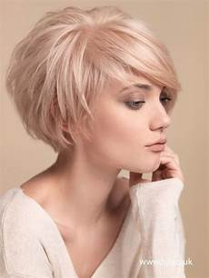 best short haircuts for women with fine hair 40 best short hairstyles for fine hair 2019