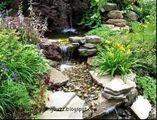 Garden Design June 2011