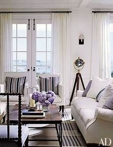 Home Interior Images Spectacular Homes On Nantucket And Martha S Vineyard