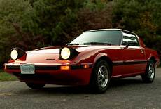 best car repair manuals 1985 mazda rx 7 spare parts catalogs clean 1985 mazda rx 7 for sale on bat auctions closed on november 12 2014 lot 85 bring a