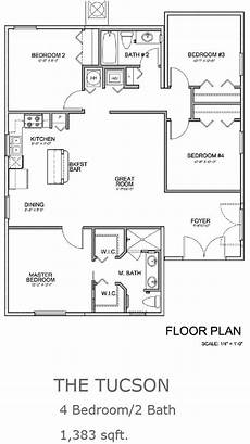 tornado proof house plans hurricane proof house floor plans