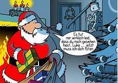 Malvorlage Weihnachten Lustig Frohe Weihnachten Lustig Weihnachtsbilder Jpg