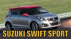 suzuki sport 2015 chega ao brasil