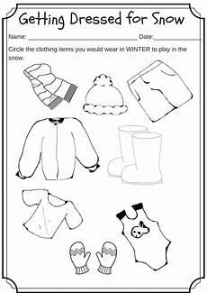 winter matching worksheets for preschoolers 20060 14 best images of preschool winter worksheets printables free printable preschool math