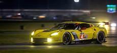 rockenfeller on driving for corvette racing gm authority