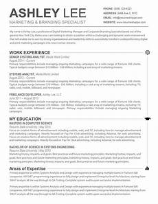 resume templates for mac project scope template