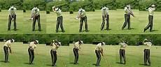 lo swing perfetto en busca swing perfecto club de golf buengolpe