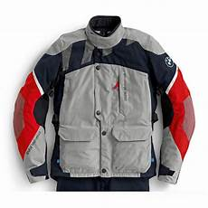 bmw gs suit jacket high road collection store
