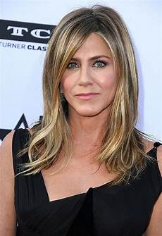 aniston s hair looks incredible and it s styled using a 163 3 70 product hello
