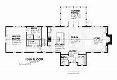 bungalow house plans alberta farmhouse style house plan 3 beds 2 5 baths 2208 sq ft