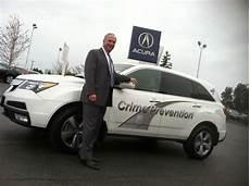 acura of lynnwood donates new car to help domestic violence victims lynnwood today