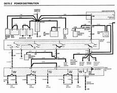 bmw 325i 1990 electric troubleshooting online manual sharing