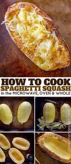 how to cook spaghetti squash spaghetti squash recipes