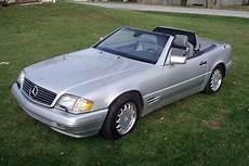 how to fix cars 1989 mercedes benz sl class auto manual 1989 2002 mercedes benz 500 sl review supercars net
