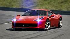 assetto corsa kaufen asetto korsa steam gift key mmoga