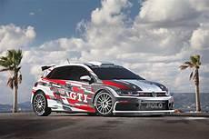 Volkswagen Wallpaper 4k volkswagen polo gti r5 2018 4k hd cars 4k wallpapers