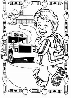 Colouring Sheets For Kindergarten Pdf Free Printable Kindergarten Coloring Pages For