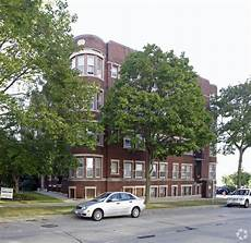 Apartments Rent Milwaukee County by Court Apartments Apartments Milwaukee Wi