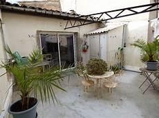 vente maison 200 m 178 montagnac 34530