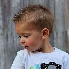 35 cute toddler haircuts 2019 guide haircuts short little haircuts hairstyles