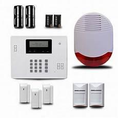 alarme extérieure maison alarme maison ext 233 rieure optium ka380