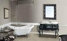 mobili bagno stile barocco mobili bagno stile barocco mobile bagno stile barocco