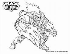 Malvorlagen Superhelden Excel Superhelden Malvorlagen Ausdrucke Malbuch Schon