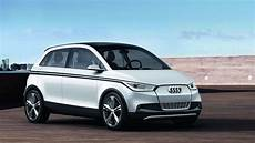 2019 Audi A2 2019 audi a2 concept review rendered price specs release