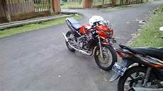 Rr 2014 Modif by Motorcycle July 2014