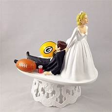 11 funny wedding toppers for your cake 2018 heavy com