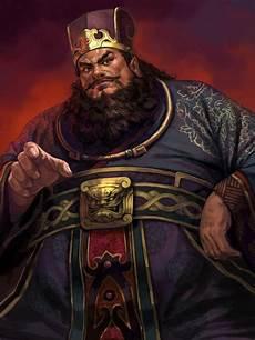 lista 5 186 expulsi 243 n dynasty warrior ling tong