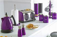 Kitchen Appliances Gift Items by Best Gifts To Buy Your This Alux