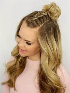 Styles Of Hair