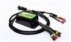 kit ethanol e85 avec pose infos devis rdv my procar