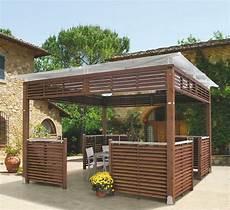 arredamento da terrazzo offerte arredi da esterno imola legno
