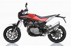 husqvarna nuda 900 r occasion motorrad occasion husqvarna nuda 900 r kaufen