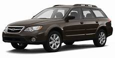 how to learn about cars 2008 subaru outback regenerative braking amazon com 2008 subaru outback reviews images and specs vehicles